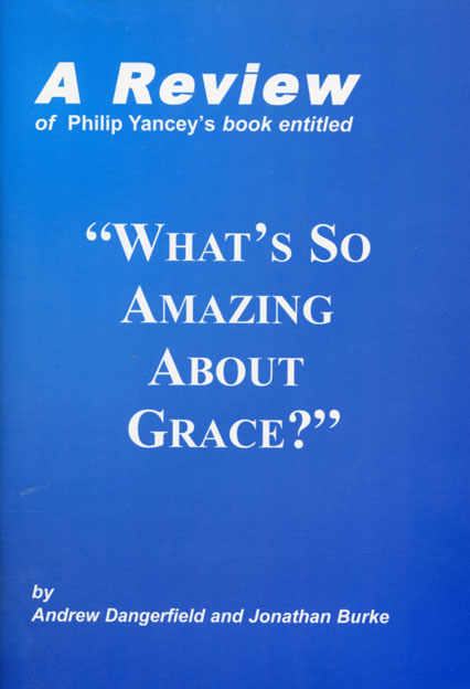 amazing grace summary 2 Amazing grace (2006) on imdb: plot summary, synopsis, and more.