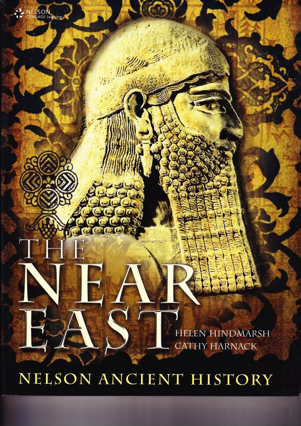 "an analysis of the historiography of the ancient israelites and the ancient near east Hospitality in the ancient near east  history of the ancient near east 6 (padova: sargon, 1994) as well as ""il motivo  ancient near east and in israel, ."